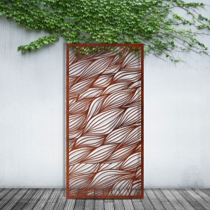 The Weave Privacy Screen