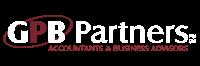 GPB Partners