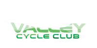 Manning Valley Cycle Club